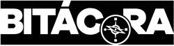 logo-bitacora