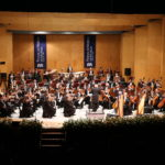 Festival Internacional de Música (2)