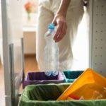 reciclar-separar-las-basuras-e1546799035273