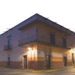 Museo-del-Estado (1)