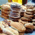 Vendimia de pan de Tingüindín (Luis Francisco Duarte Medina) 2