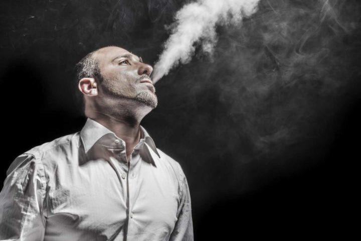 El Tabaco ¿Bueno o malo?