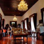 museo-del-estado