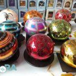 esferas2_large